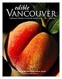 Edible vancouver