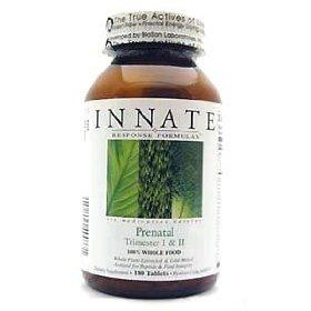 Innate vitamins